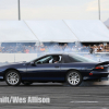 LSFest West 2021 Burnouts_0046 Wes Allison