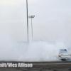 LSFest West 2021 Burnouts_0047 Wes Allison