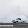 LSFest West 2021 Burnouts_0048 Wes Allison
