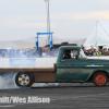 LSFest West 2021 Burnouts_0049 Wes Allison