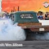 LSFest West 2021 Burnouts_0050 Wes Allison