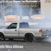 LSFest West 2021 Burnouts_0051 Wes Allison