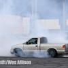 LSFest West 2021 Burnouts_0052 Wes Allison