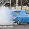 LSFest West 2021 Burnouts_0054 Wes Allison