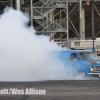 LSFest West 2021 Burnouts_0055 Wes Allison