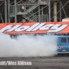 LSFest West 2021 Burnouts_0056 Wes Allison