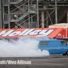 LSFest West 2021 Burnouts_0057 Wes Allison