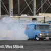 LSFest West 2021 Burnouts_0058 Wes Allison