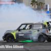 LSFest West 2021 Burnouts_0059 Wes Allison