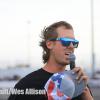 LSFest West 2021 Burnouts_0061 Wes Allison