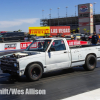 Holley LS Fest West 195