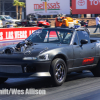 Holley LS Fest West 203