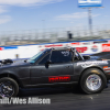 Holley LS Fest West 204