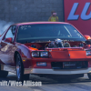 Holley LS Fest West 215