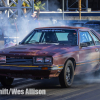 Holley LS Fest West 222