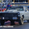 Holley LS Fest West 227