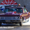 Holley LS Fest West 228