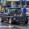 Holley LS Fest West 244