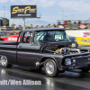 Holley LS Fest West 245