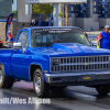Holley LS Fest West 247