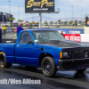 Holley LS Fest West 252