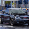 Holley LS Fest West 253