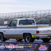 Holley LS Fest West 256