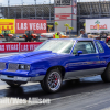 Holley LS Fest West 258