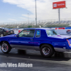 Holley LS Fest West 259