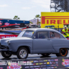 Holley LS Fest West 268