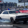 Holley LS Fest West 274