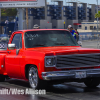 Holley LS Fest West 276
