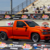 Holley LS Fest West 277