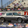 Holley LS Fest West 285