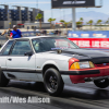 Holley LS Fest West 294