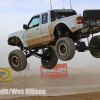 Holley LS Fest West 314