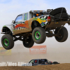 Holley LS Fest West 319