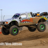 Holley LS Fest West 320