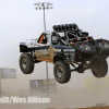 Holley LS Fest West 326