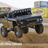 Holley LS Fest West 328