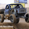 Holley LS Fest West 333