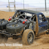 Holley LS Fest West 334