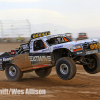 Holley LS Fest West 339