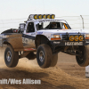 Holley LS Fest West 345