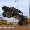 Holley LS Fest West 360