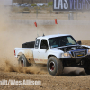 Holley LS Fest West 376