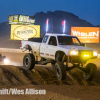 Holley LS Fest West 388