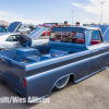 Holley LS Fest West 104