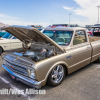 Holley LS Fest West 105