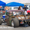 Holley LS Fest West 106
